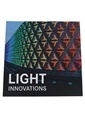 Garaj Kitap Light Innovations Renkli